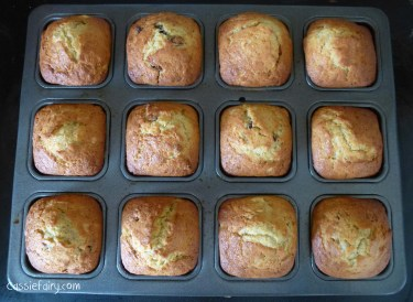 easy recipe for banana bread bites-4